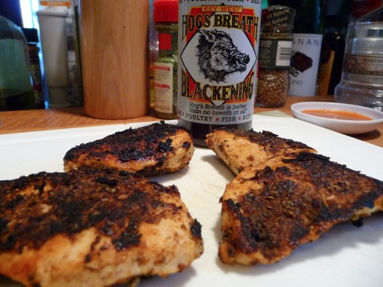 blackened-chicken-done