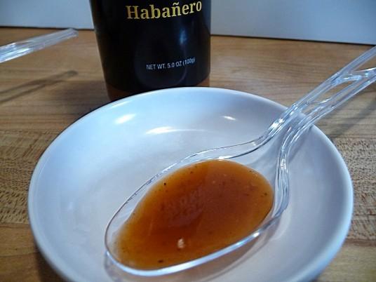 desert-smoke-habanero-sauce