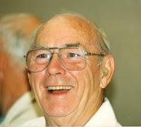 James L Meagher Sr