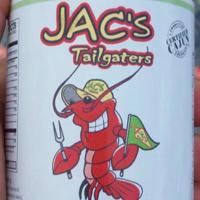 jacs tailgaters