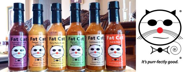 fat-cat-600x235-banner