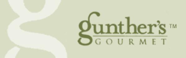gunthers-header-600