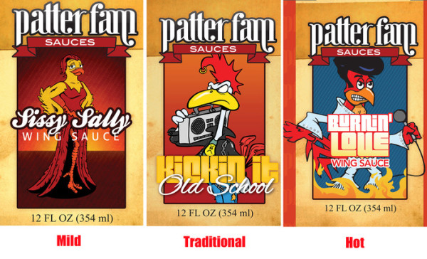 patterfam-wing-trio-labels