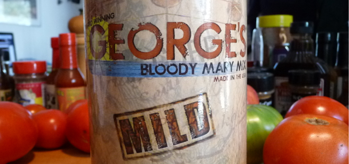 georges-mild-bloody-mary-mix
