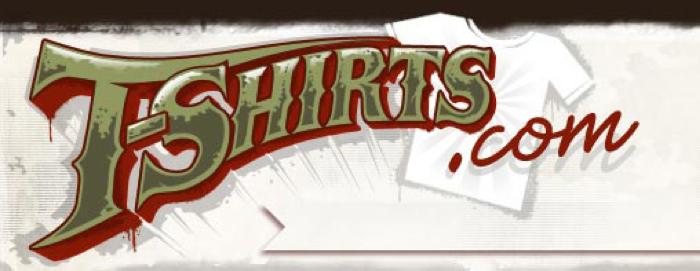 t-shirts.com