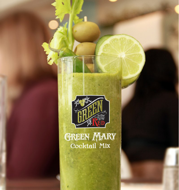 green-mary-mixer-pin