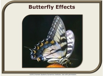 Butterfly effects.wiki