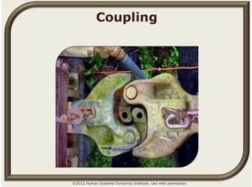 Coupling.wiki