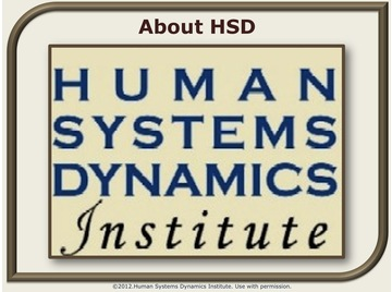 About hsd
