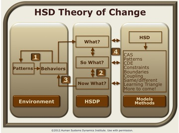 Hsd theory of change.wiki