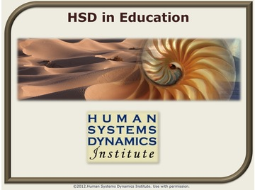 Hsd in education.wiki