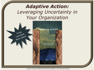 Adaptiveaction book