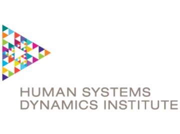 Hsdi logo 1inch