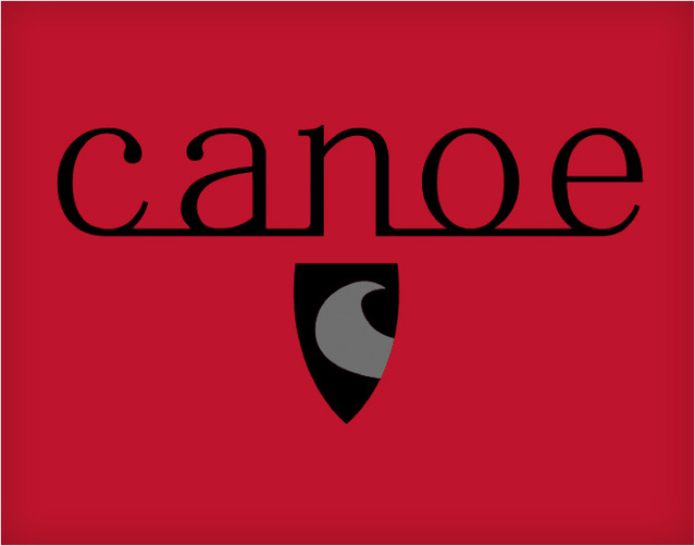 Canoe-title