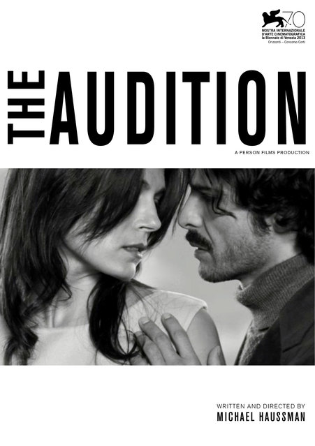 Audition-sm-announcement-image