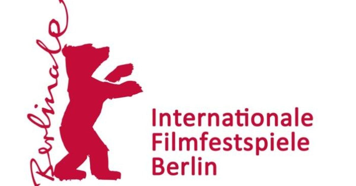 Αποτέλεσμα εικόνας για Berlinale 2019 logo