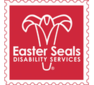 Easter-seals-large