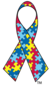 Autism_society_logo