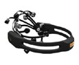 Emotiv EPOC Neuro Headset