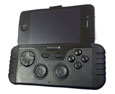 iControlPad Phone Game Controller