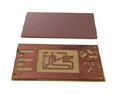 Machinable Circuit Board Blanks