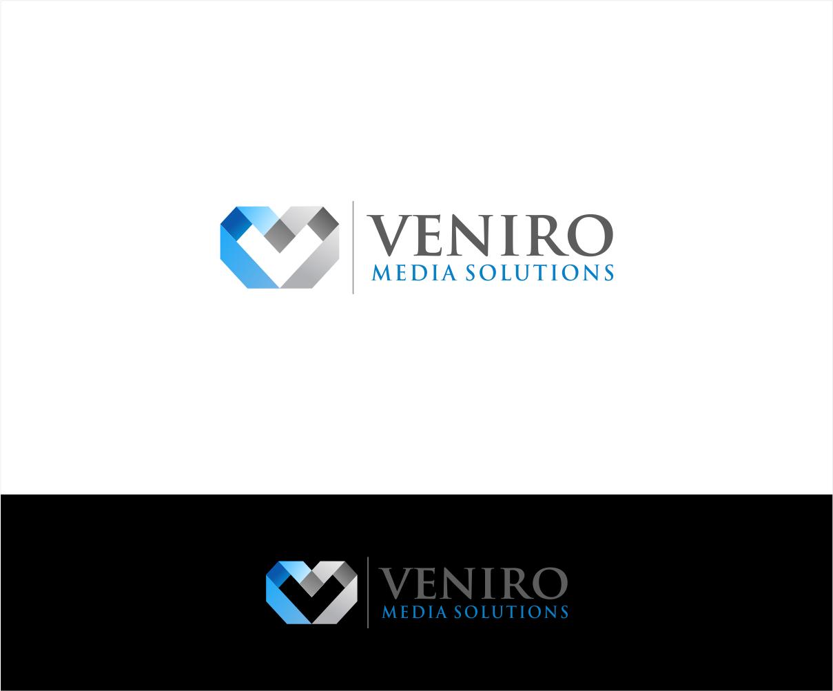 Digital Media Logo Images Stock Photos amp Vectors