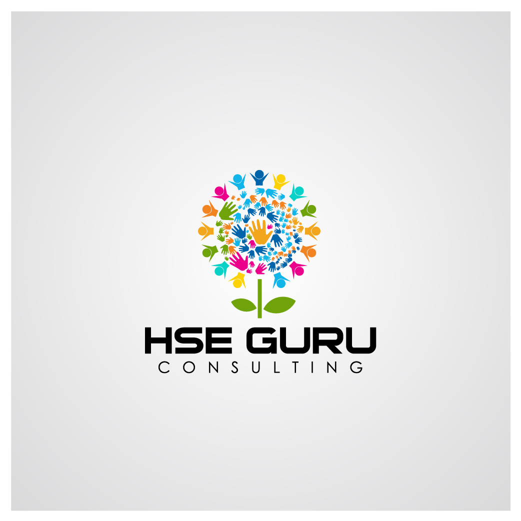 guru Logo Design  BrandCrowd