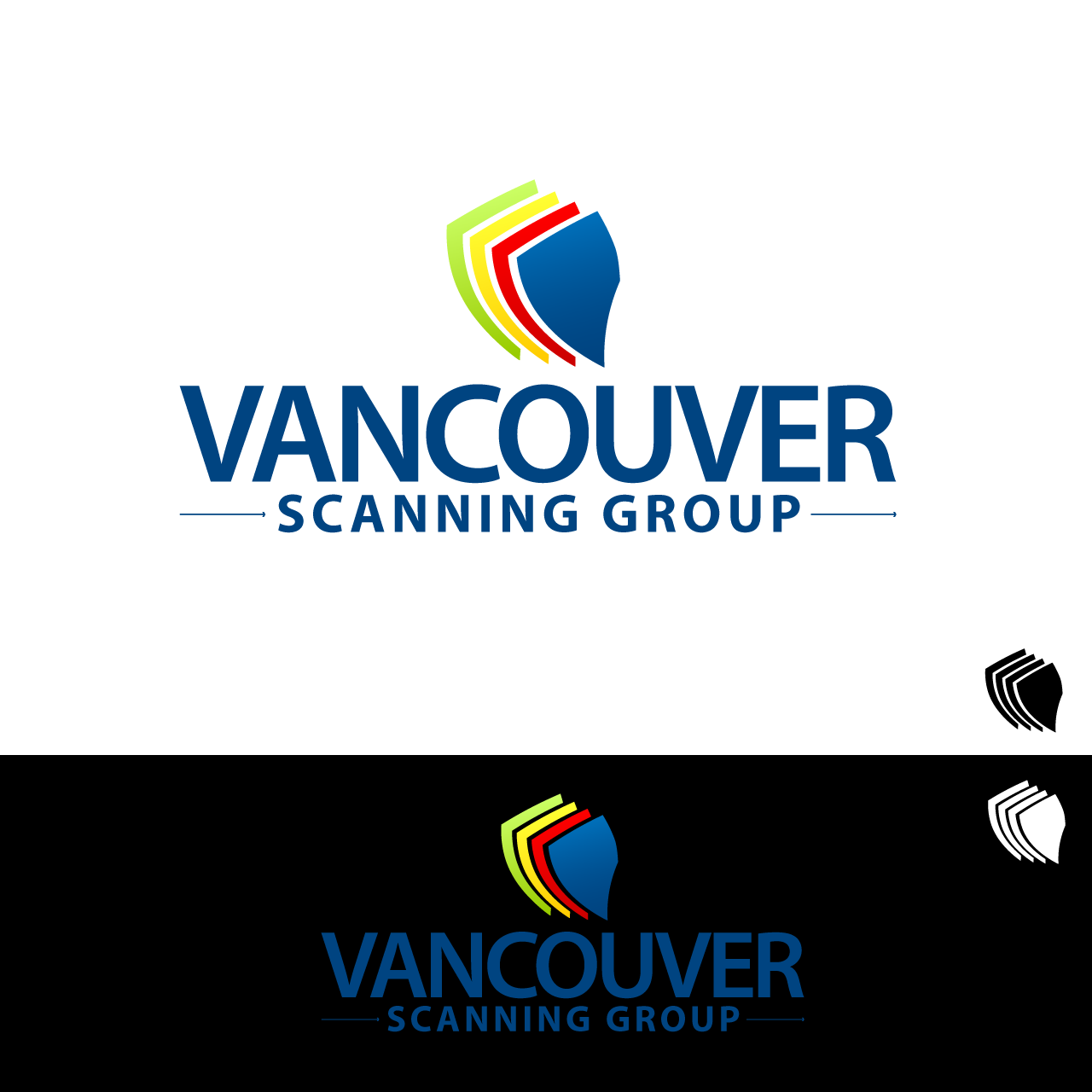 Ouno Design  City of Vancouvers disastrous new logo