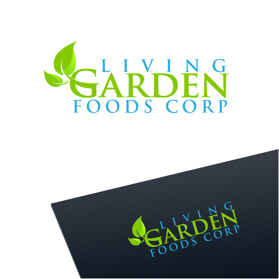 LogoGarden  Logo Design  Create a Logo  The Custom