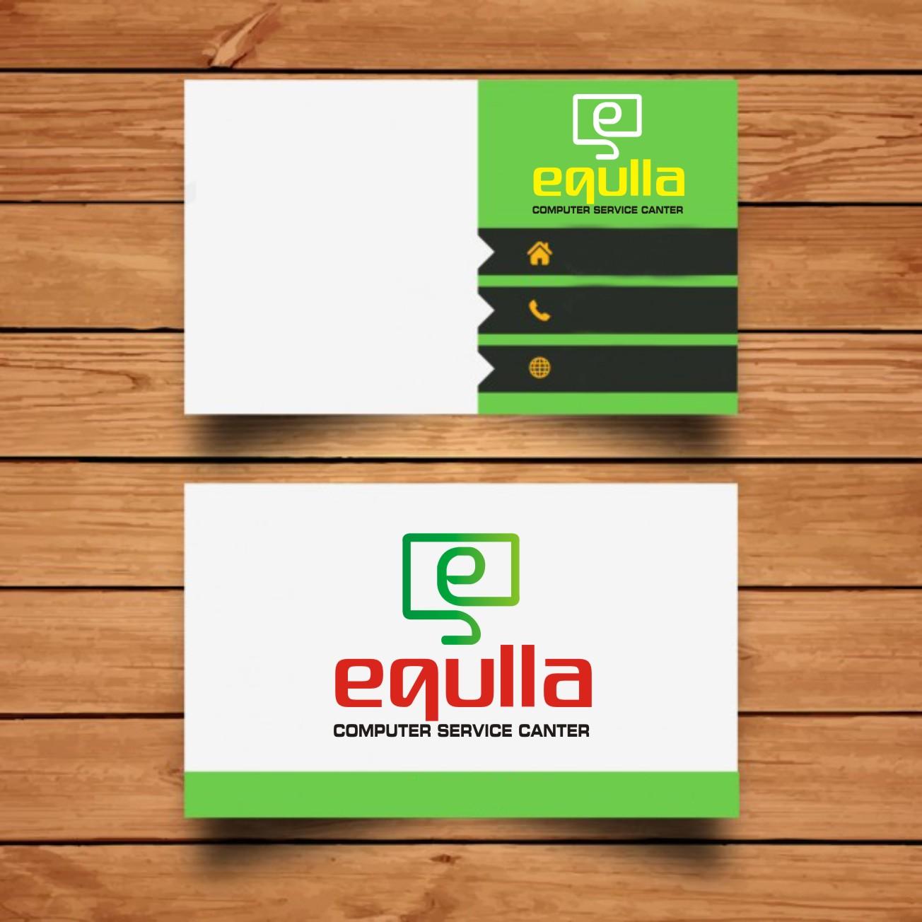 Business Card Logos  Get A Custom Logo for   99designs