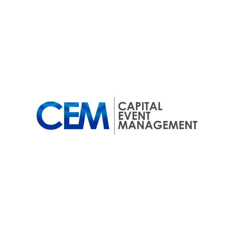 Aventri  Event amp Meeting Management Technology
