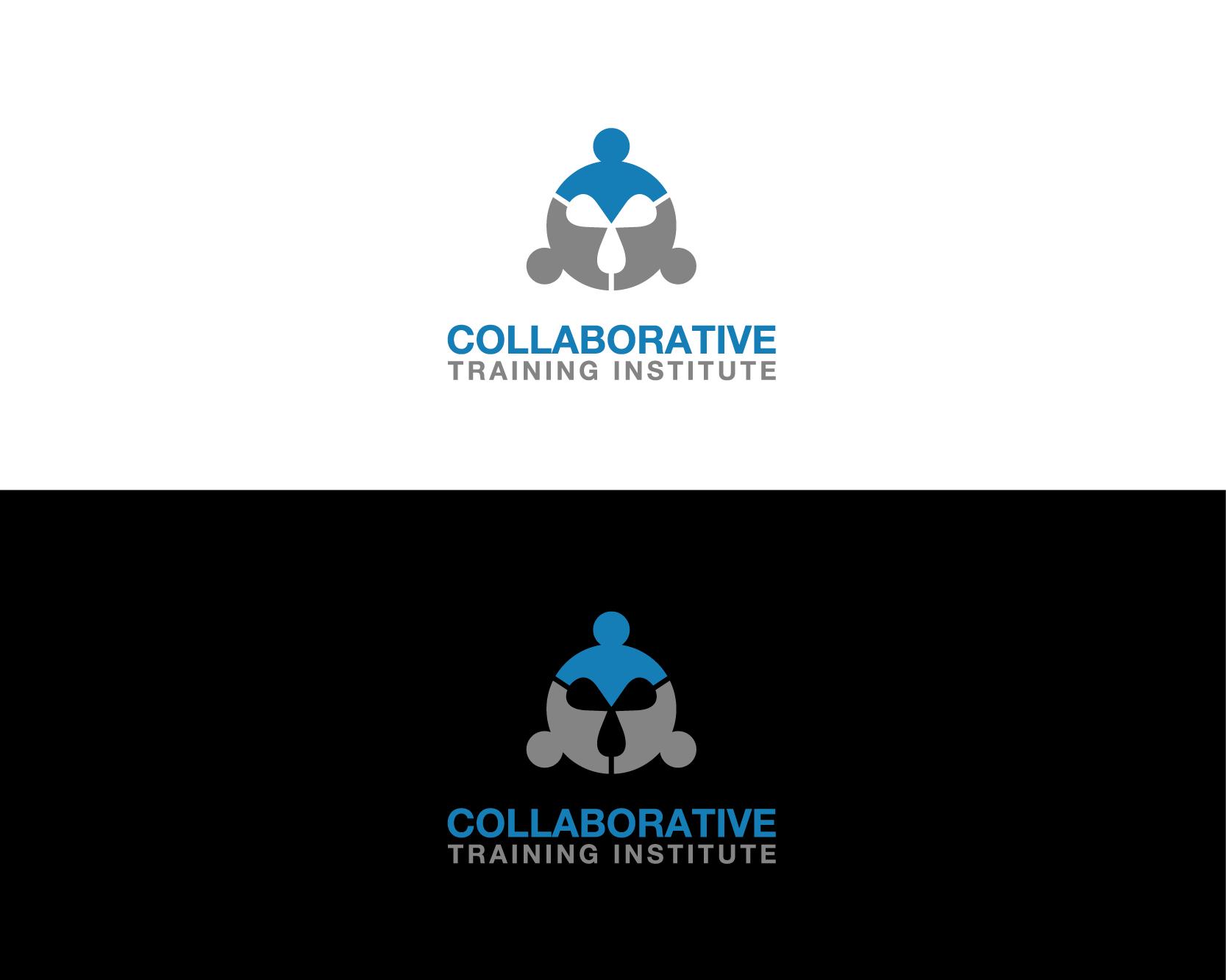AITD  Australian Institute of Training and Development