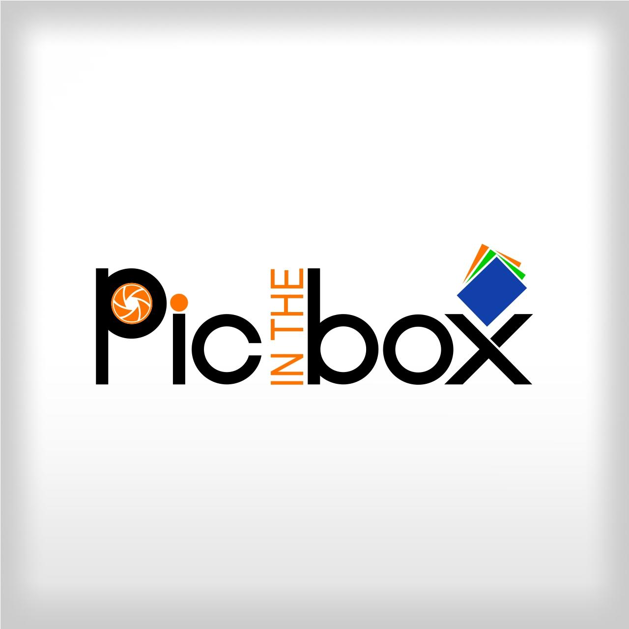 Free Photography Logo Designs  DesignEvo Logo Maker