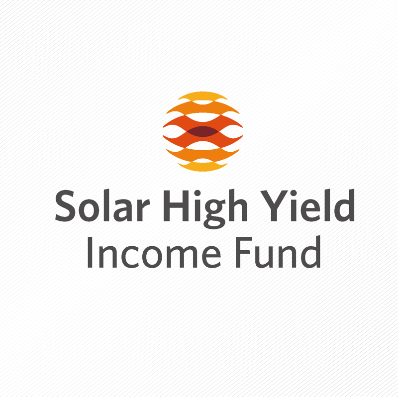 95 Best Solar Company Logos images  Solar companies