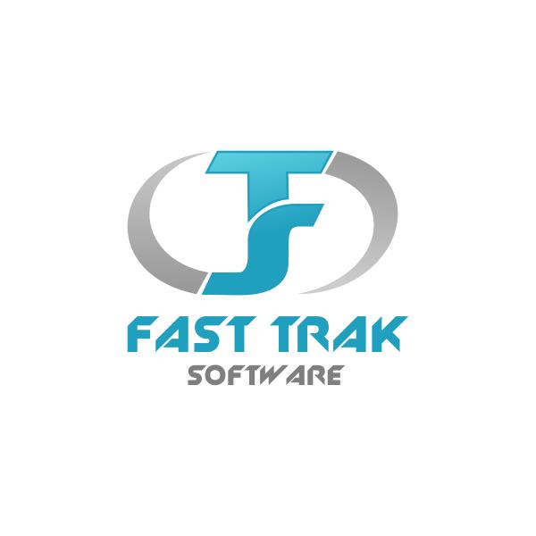 The Best TShirt Design Software Adobe Illustrator  Free
