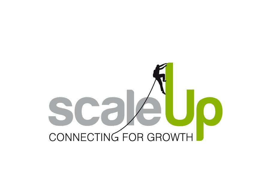 Event management logo design inspiration