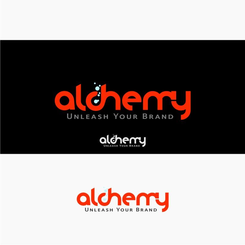 Design a Fun amp Edgy logo for a Barber Educator  Logo
