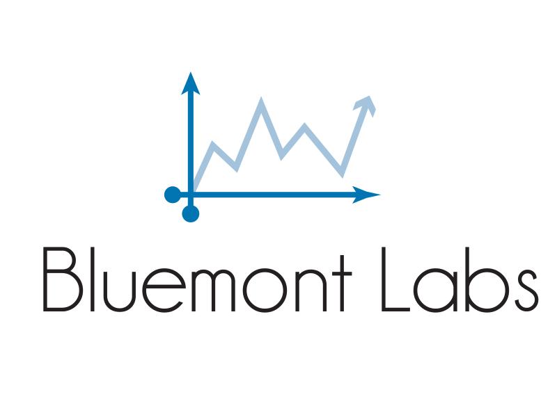Custom Logo Design from Professional Designers at 99designs