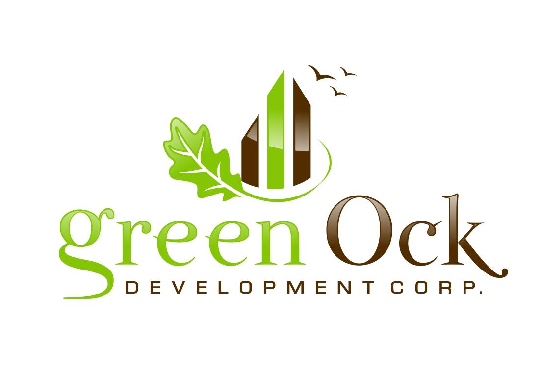 Cutlogo  Buy professional Affordable unique logo designs