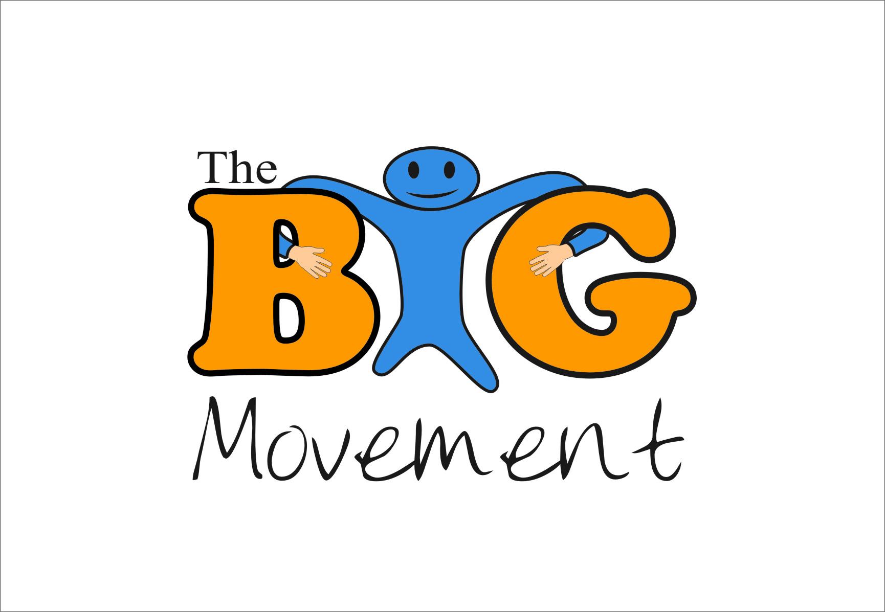 39 fun logos that we seriously love  99designs