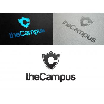 Logo Design Contests 29  48HoursLogocom