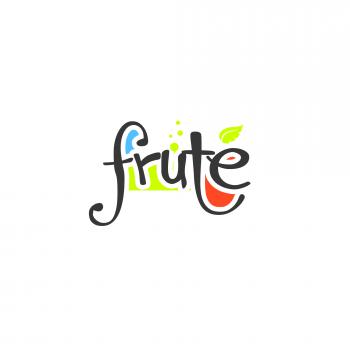 Design Mantic  Logo Design  Web amp Graphic Services