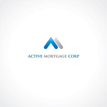 Mortgage Logo Ideas  Deluxe