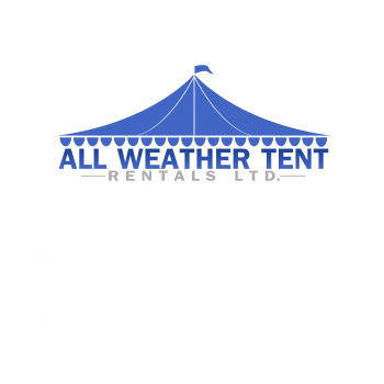 Long Island Party Tent Rentals  mikespartytentscom