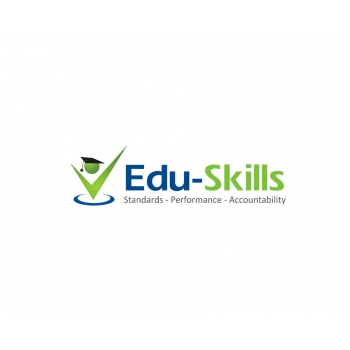 edu Logo Design  BrandCrowd