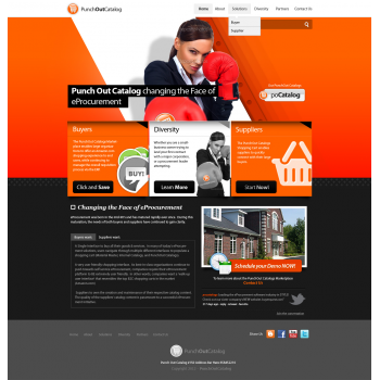 web page design Looking for the best web design companies 10 best design has ranked and reviewed the top web developers who service both small business and enterprise firms make a shortlist from our staff's selection of leading designers, today.