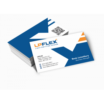 Free Printable Business Card Maker Create a Business Card