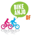 Bike Anjo DF