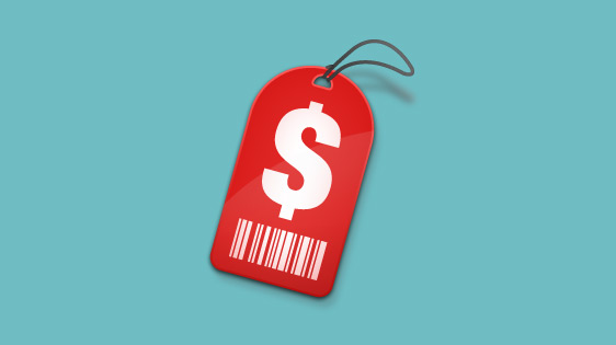 10 Classic Studies on Pricing Psychology | Huffington Post