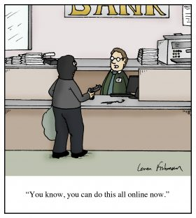 bankrobberyonline_clr